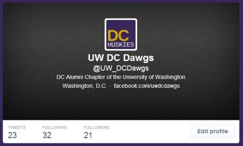 @UW_DCDawgs